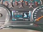 2018 Chevrolet Silverado 1500 Double Cab 4x4, Pickup #M45574A - photo 34
