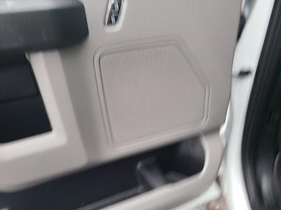 2019 Ford F-250 Crew Cab 4x4, Pickup #M45592A - photo 21
