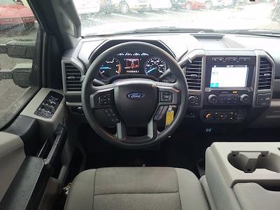 2019 Ford F-250 Crew Cab 4x4, Pickup #M45592A - photo 24