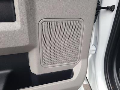 2019 Ford F-250 Crew Cab 4x4, Pickup #M45592A - photo 50
