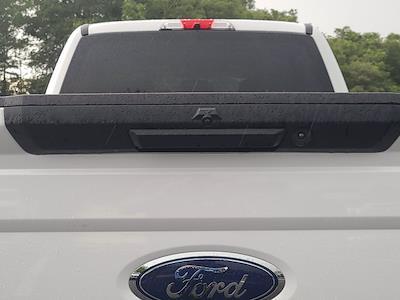 2019 Ford F-250 Crew Cab 4x4, Pickup #M45592A - photo 60