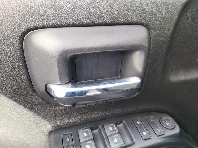 2019 Chevrolet Silverado 2500 Double Cab 4x4, Pickup #M49775A - photo 19