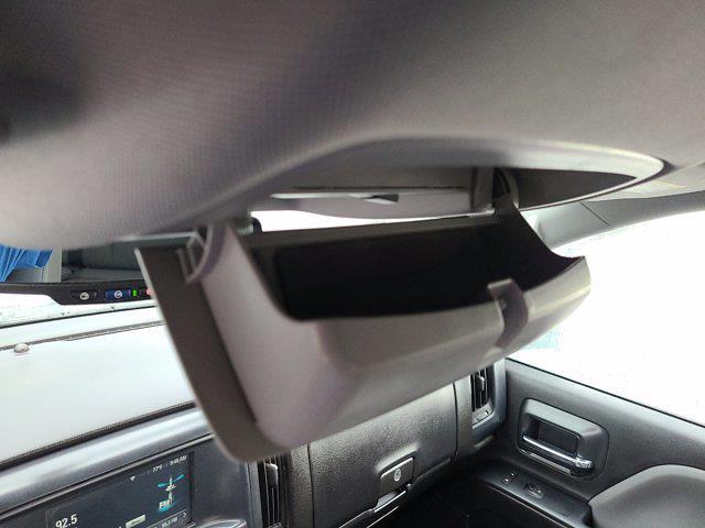 2019 Chevrolet Silverado 2500 Double Cab 4x4, Pickup #M49775A - photo 40