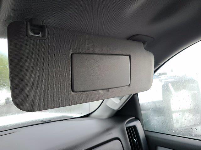 2019 Chevrolet Silverado 2500 Double Cab 4x4, Pickup #M49775A - photo 41
