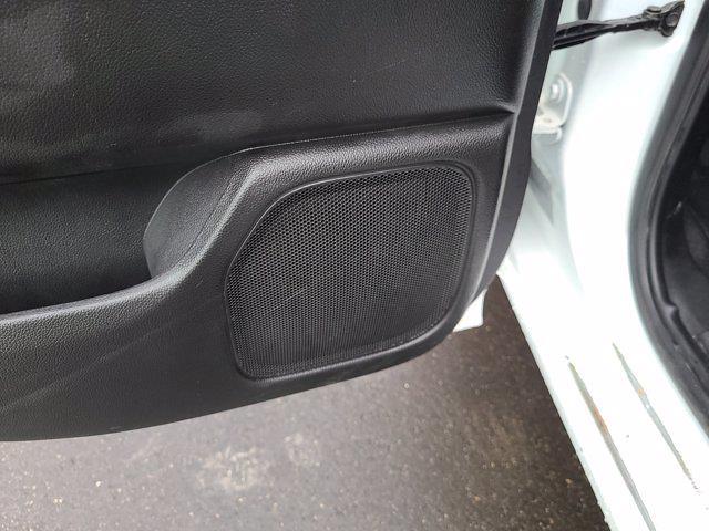 2019 Chevrolet Silverado 2500 Double Cab 4x4, Pickup #M49775A - photo 49