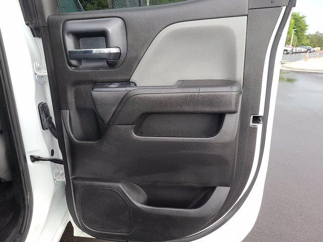 2019 Chevrolet Silverado 2500 Double Cab 4x4, Pickup #M49775A - photo 59
