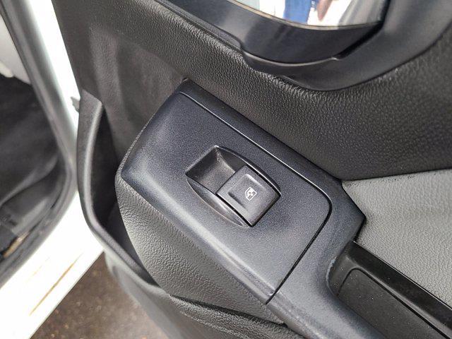 2019 Chevrolet Silverado 2500 Double Cab 4x4, Pickup #M49775A - photo 62