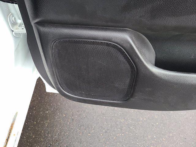2019 Chevrolet Silverado 2500 Double Cab 4x4, Pickup #M49775A - photo 63