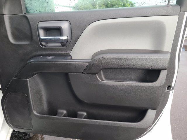 2019 Chevrolet Silverado 2500 Double Cab 4x4, Pickup #M49775A - photo 65