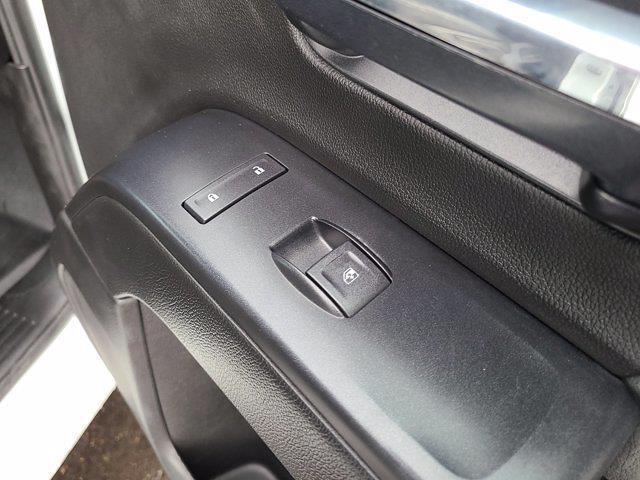 2019 Chevrolet Silverado 2500 Double Cab 4x4, Pickup #M49775A - photo 68