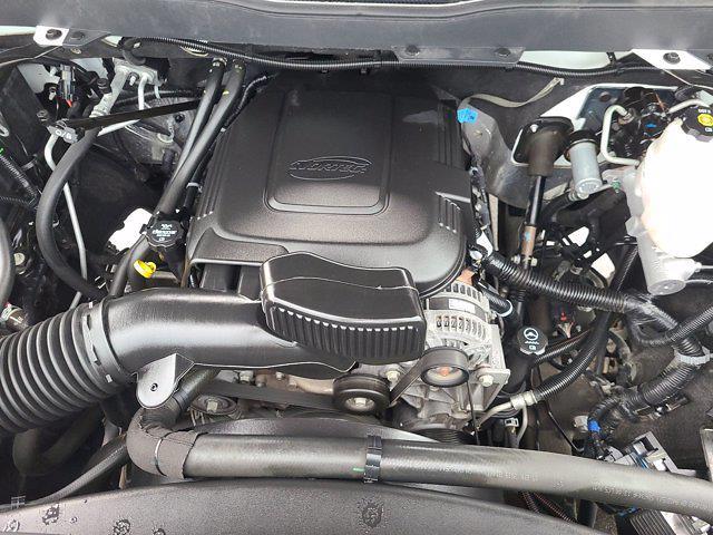 2019 Chevrolet Silverado 2500 Double Cab 4x4, Pickup #M49775A - photo 72