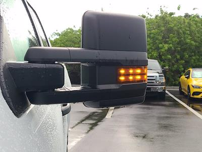 2019 Chevrolet Silverado 2500 Double Cab 4x4, Pickup #M49775A - photo 15