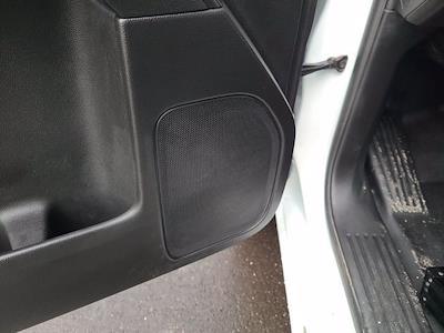 2019 Chevrolet Silverado 2500 Double Cab 4x4, Pickup #M49775A - photo 21
