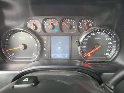 2019 Chevrolet Silverado 2500 Double Cab 4x4, Pickup #M49775A - photo 32