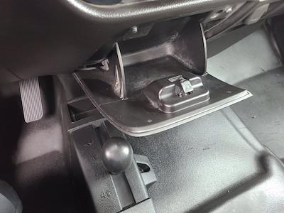 2019 Chevrolet Silverado 2500 Double Cab 4x4, Pickup #M49775A - photo 37