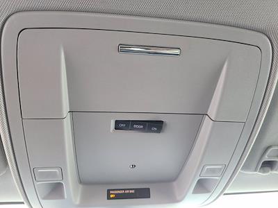 2019 Chevrolet Silverado 2500 Double Cab 4x4, Pickup #M49775A - photo 39