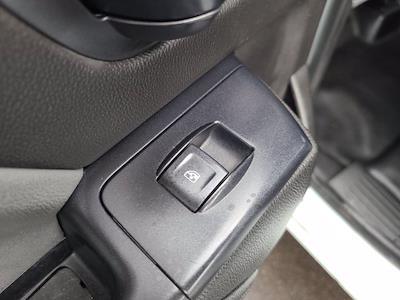2019 Chevrolet Silverado 2500 Double Cab 4x4, Pickup #M49775A - photo 48