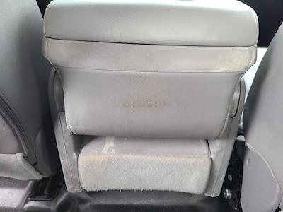 2019 Chevrolet Silverado 2500 Double Cab 4x4, Pickup #M49775A - photo 52