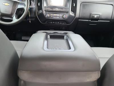 2019 Chevrolet Silverado 2500 Double Cab 4x4, Pickup #M49775A - photo 53
