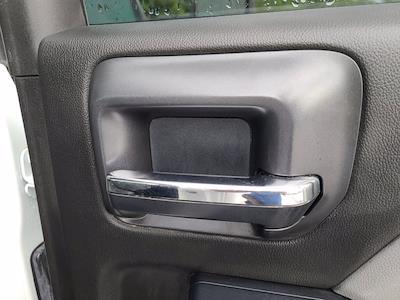 2019 Chevrolet Silverado 2500 Double Cab 4x4, Pickup #M49775A - photo 61