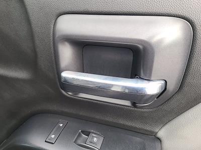 2019 Chevrolet Silverado 2500 Double Cab 4x4, Pickup #M49775A - photo 67