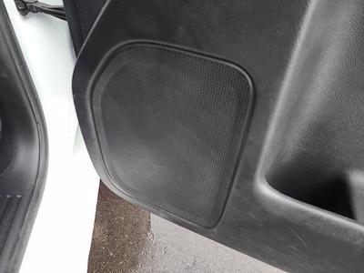 2019 Chevrolet Silverado 2500 Double Cab 4x4, Pickup #M49775A - photo 69