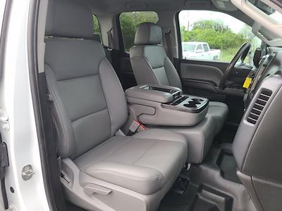 2019 Chevrolet Silverado 2500 Double Cab 4x4, Pickup #M49775A - photo 70