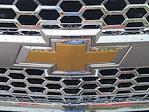 2019 Chevrolet Silverado 2500 Double Cab 4x4, Pickup #M49775A - photo 12
