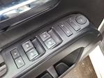 2019 Chevrolet Silverado 2500 Double Cab 4x4, Pickup #M49775A - photo 20