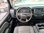 2019 Chevrolet Silverado 2500 Double Cab 4x4, Pickup #M49775A - photo 23