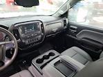 2019 Chevrolet Silverado 2500 Double Cab 4x4, Pickup #M49775A - photo 24