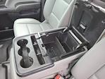 2019 Chevrolet Silverado 2500 Double Cab 4x4, Pickup #M49775A - photo 43