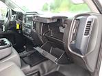 2019 Chevrolet Silverado 2500 Double Cab 4x4, Pickup #M49775A - photo 71