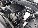 2019 Chevrolet Silverado 2500 Double Cab 4x4, Pickup #M49775A - photo 73