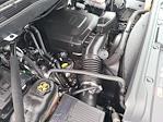 2019 Chevrolet Silverado 2500 Double Cab 4x4, Pickup #M49775A - photo 74