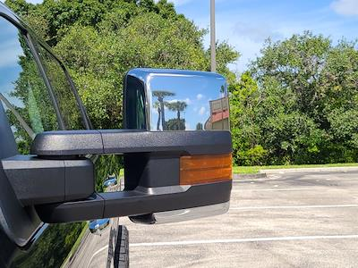 2015 GMC Sierra 2500 Crew Cab 4x4, Pickup #M51752A - photo 16