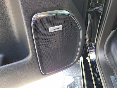 2015 GMC Sierra 2500 Crew Cab 4x4, Pickup #M51752A - photo 24