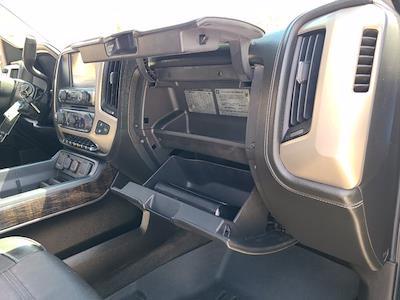 2015 GMC Sierra 2500 Crew Cab 4x4, Pickup #M51752A - photo 80