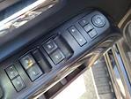2015 GMC Sierra 2500 Crew Cab 4x4, Pickup #M51752A - photo 22
