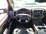 2015 GMC Sierra 2500 Crew Cab 4x4, Pickup #M51752A - photo 26