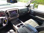 2015 GMC Sierra 2500 Crew Cab 4x4, Pickup #M51752A - photo 27