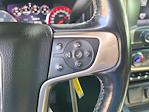 2015 GMC Sierra 2500 Crew Cab 4x4, Pickup #M51752A - photo 31