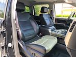 2015 GMC Sierra 2500 Crew Cab 4x4, Pickup #M51752A - photo 79