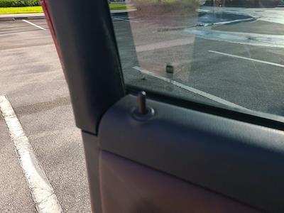 2019 Chevrolet Silverado 2500 Crew Cab 4x4, Pickup #M52076A - photo 18