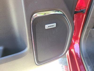 2019 Chevrolet Silverado 2500 Crew Cab 4x4, Pickup #M52076A - photo 22