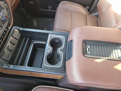 2019 Chevrolet Silverado 2500 Crew Cab 4x4, Pickup #M52076A - photo 35