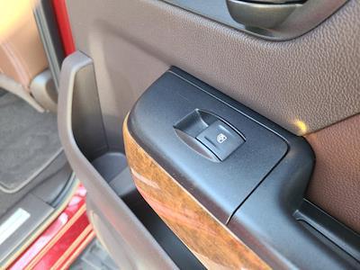 2019 Chevrolet Silverado 2500 Crew Cab 4x4, Pickup #M52076A - photo 65