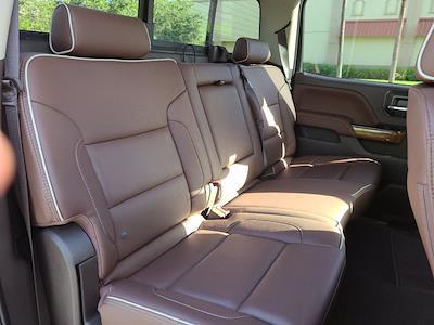 2019 Chevrolet Silverado 2500 Crew Cab 4x4, Pickup #M52076A - photo 67