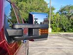 2019 Chevrolet Silverado 2500 Crew Cab 4x4, Pickup #M52076A - photo 14