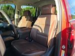 2019 Chevrolet Silverado 2500 Crew Cab 4x4, Pickup #M52076A - photo 23
